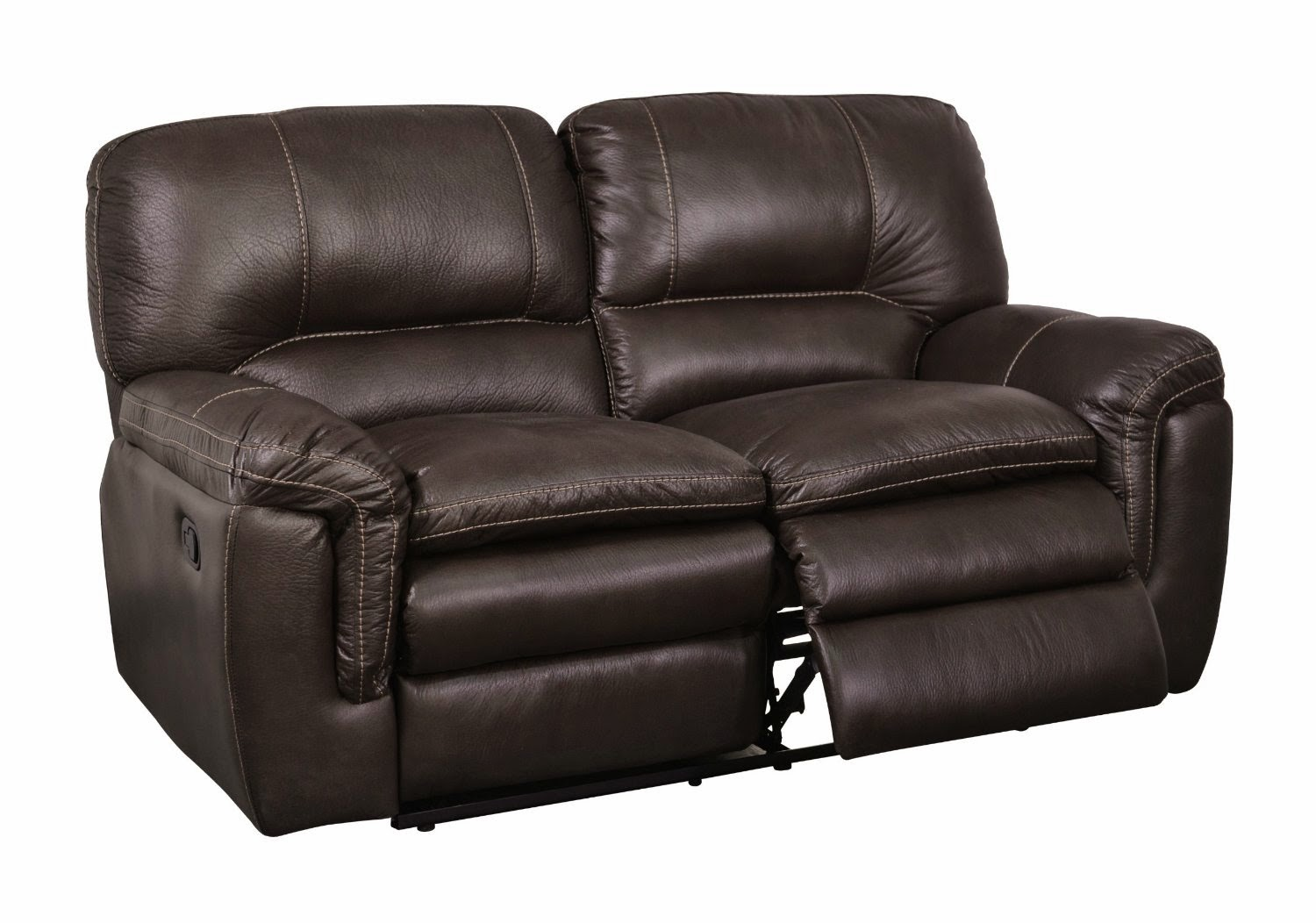 Top Seller Reclining And Recliner Sofa Loveseat Micro