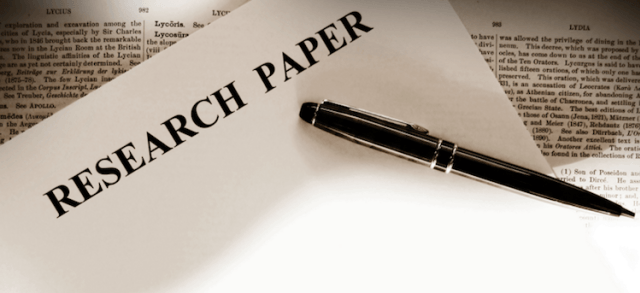 write my research paper online Academic writing service online help 24/7 from $1199 per page.