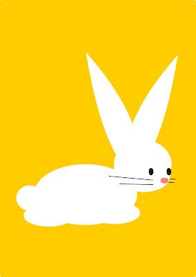 https://3.bp.blogspot.com/-LMxRStudeCg/WN5HnGMtVyI/AAAAAAAAm0w/a9eX5BdK_GU54MV75bhVE5uTjNpn-GIQQCLcB/s400/yellow_bunny_card_A6.jpg