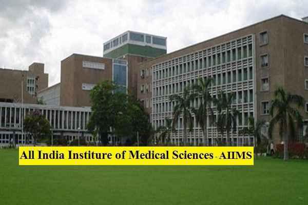 दिल्ली के AIIMS में 500 नर्से हड़ताल पर: पढ़ें क्यों