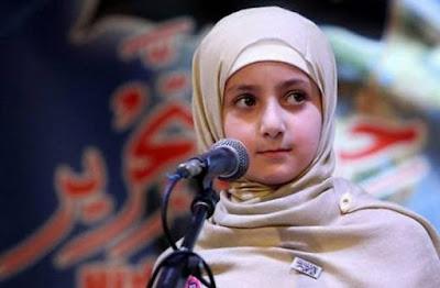 Berikut Ini Cara Membuat Pikiran Anak Cerdas Menurut Islam