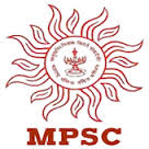 Maharashtra (MPSC) Recruitment 2016 - Agricultural Service Exam Posts