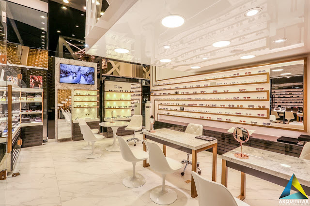 foto-projeto-arquitetura-loja-otica-luxo-interior