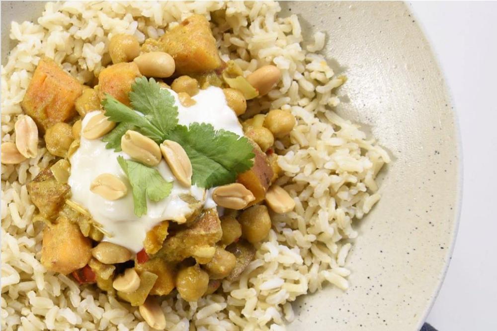 so schmeckt das ultimative Curry-Rezept