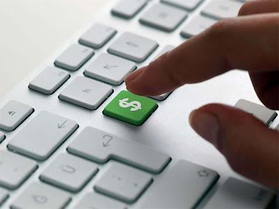 اربح 0.10 دولار على كل من يتسجل من رابطك و حتى 0.25 ان بقي نشيط دون شراء شئ .