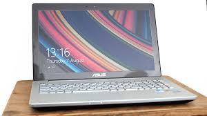 Recommended laptops for beginner CS students?