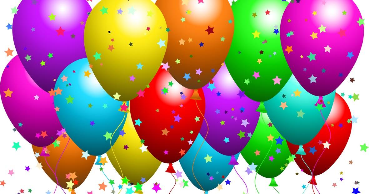 предыдущим директором конкурс с шариками и поздравлениями привет появилось