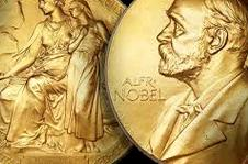 Push for Nobel is meddling, must stop