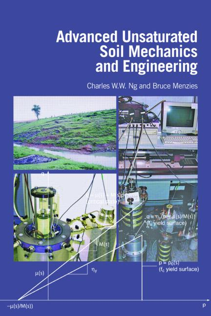Soil Mechanics And Foundation Engineering By Vns Murthy Pdf