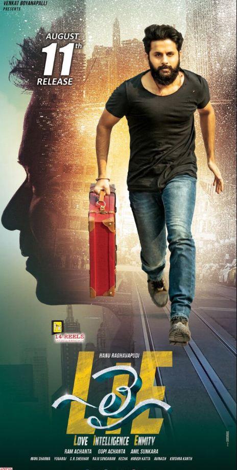liar liar movie download in hindi