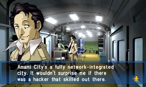 trap game hacker