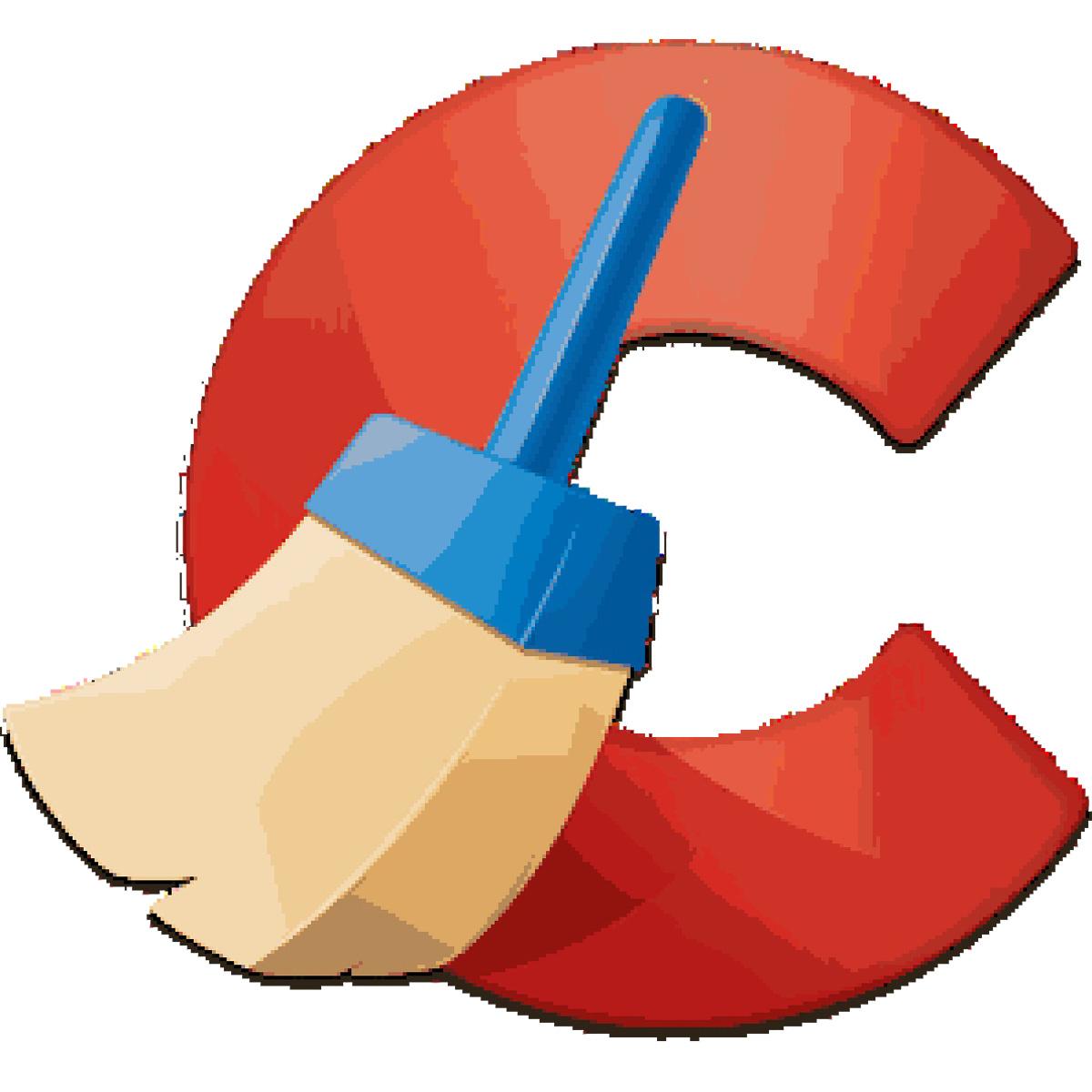 ccleaner professional key 2017 free