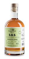 S.B.S Jamaica – 2005 – 12 ans -58,6 %