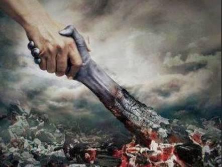 Ingin Selamat Dunia Akhirat? Tapi Seumur Hidup Tidak Melakukan Hal ini Sama Saja Bohong