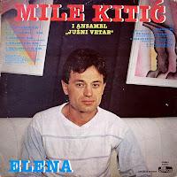Mile Kitic -Diskografija Mile_Kitic_1984_LP_zadnja