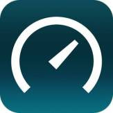speedtest-premium-apk-download