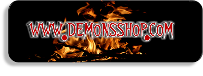 demonsshop