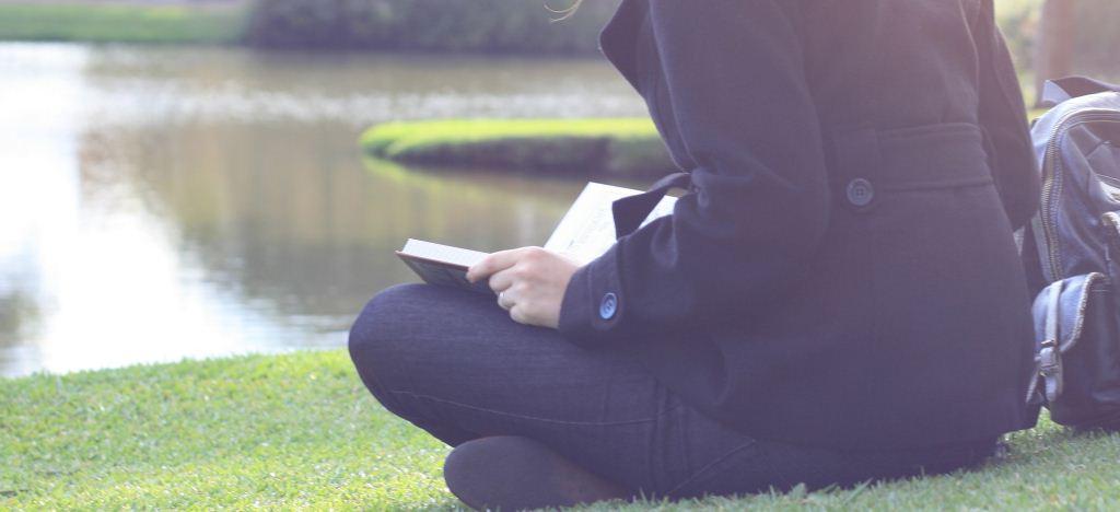 Apakah Akreditasi Kampus Menjaminan Pekerjaan di Masa Depan?