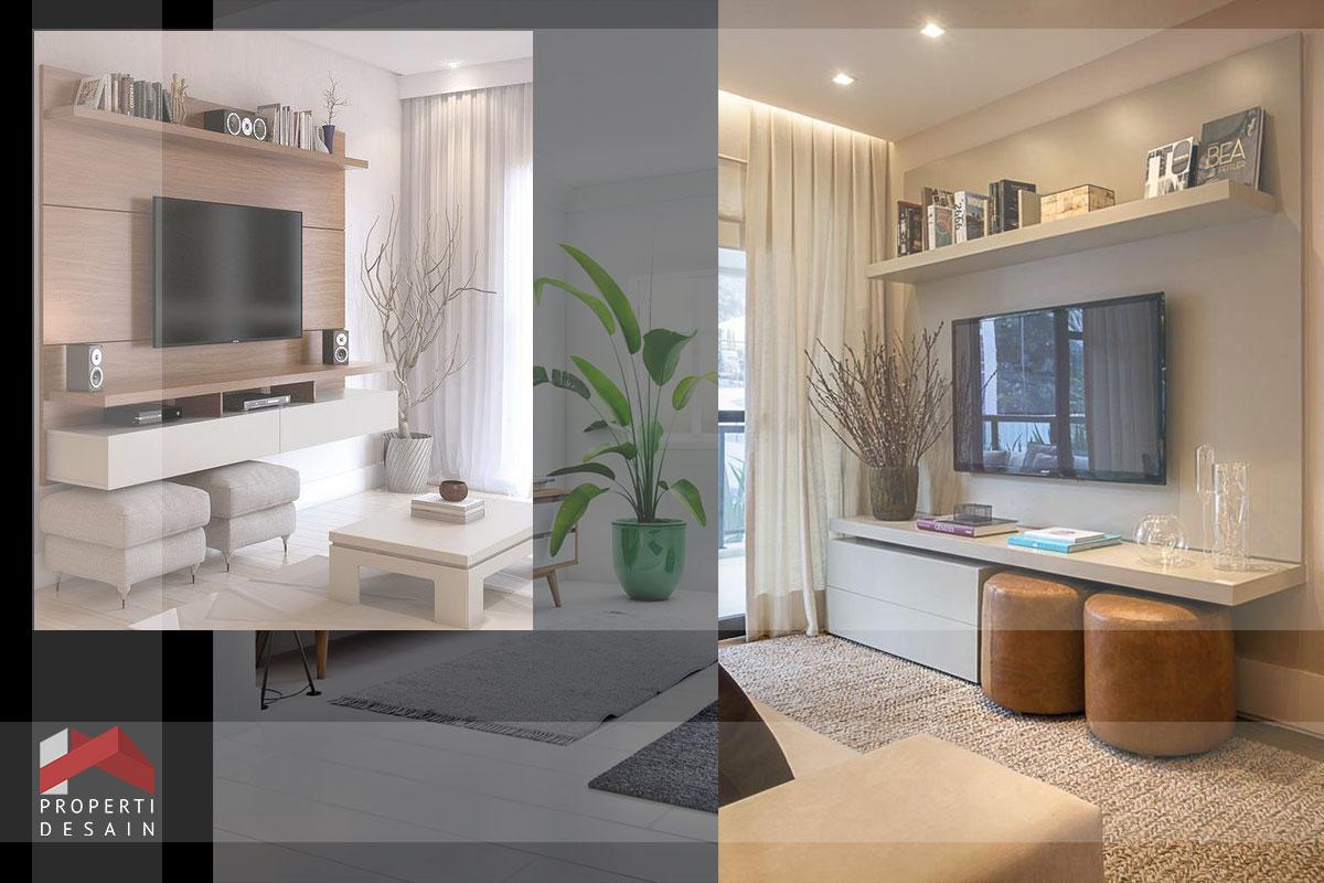 Video Contoh Desain Ruang Tamu Minimalis Desain Rumah Desain