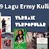 19 Lagu Ermy Kullit Terbaik Terpopuler