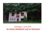 http://www.lokalzeitjunkie.de/2015/06/an-einem-waldstuck-und-so-verlassen.html