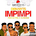 Dbn Nyts ft DJ Tira & DJ Bongz - Impimpi (Original) [Download]