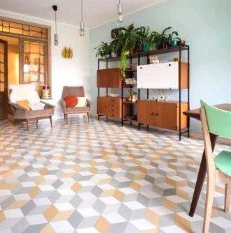 harga lantai vinyl motif kayu dan macam-macam corak