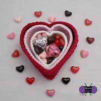 https://www.ravelry.com/patterns/library/heart-nesting-baskets