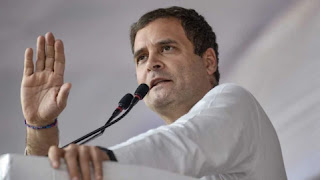 modi-can-not-leave-politics-rahul-gandhi