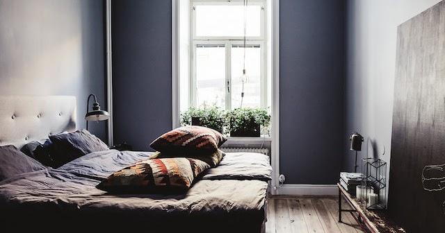 Interior crisp blog sur la d coration int rieure des 6 home decor rules to break now