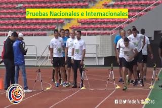 arbitros-futbol-pruebasfedefutbol
