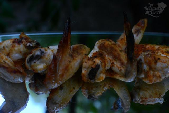Alitas-de-pollo-al-estilo-cajún-03