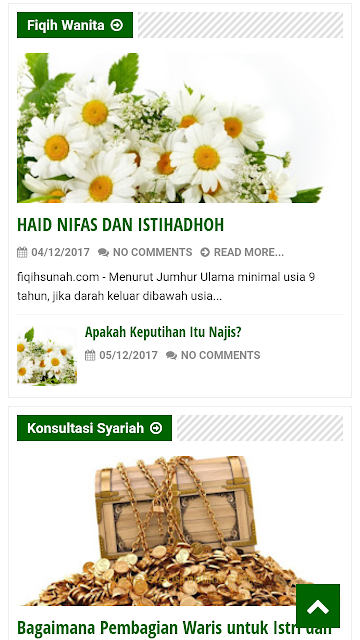 www.fiqihsunah.com