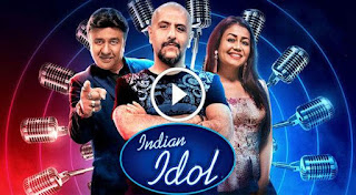 Indian Idol 2019 Season 11 Auditions