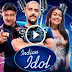2019 Indian Idol Season 11 Auditions Date And Online Registration