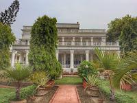 Paramahansa Yogananda Ashram in Kolkata