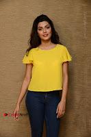 Actress Anisha Ambrose Latest Stills in Denim Jeans at Fashion Designer SO Ladies Tailor Press Meet .COM 0025.jpg