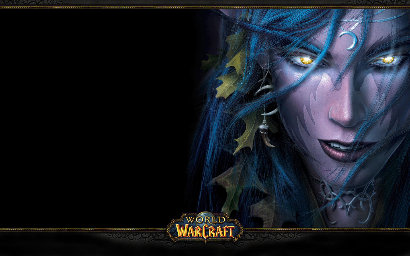 of warcraft the - photo #49