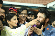Lebara's Natchathira Cricket Match Stills-thumbnail-17