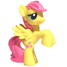 My Little Pony Wave 1 Fluttershy Blind Bag Pony