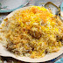 Lucknow 10 Places Will Get You The Famous Dishes Around the World