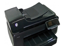 HP Officejet 7500a Driver Free Download