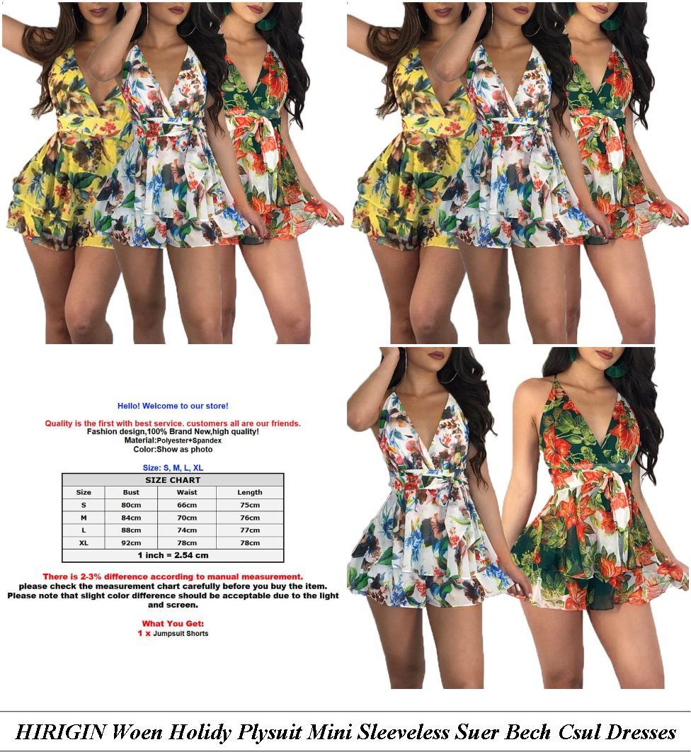 Wrap Dress Linen - Khaadi Winter Collection Online Shopping - Little Lack Dress One Direction Mp