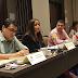 Diputado de Cundinamarca es seleccionado para compartir experiencias de buena Gobernanza en Estados Unidos