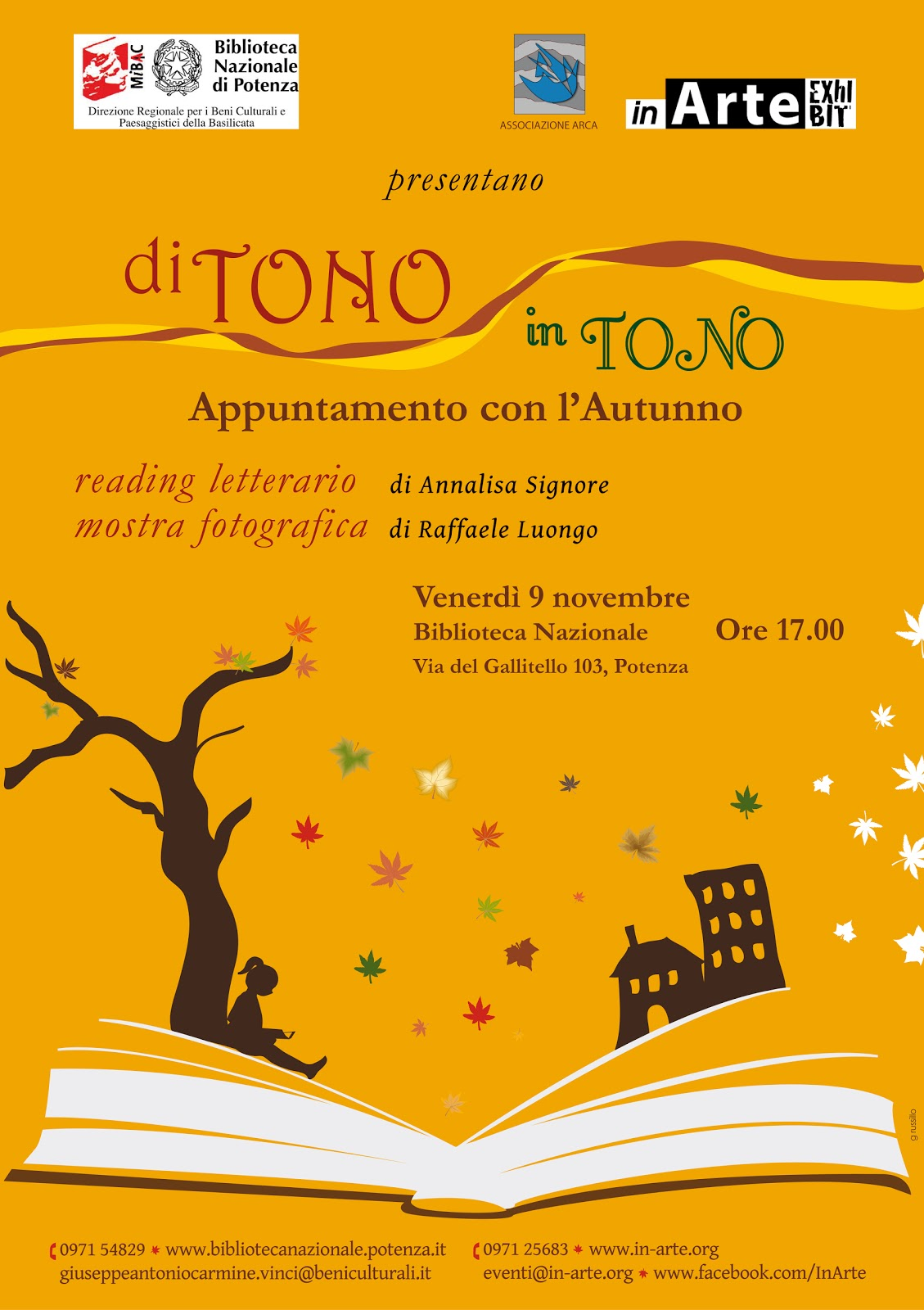 http://inarte-blog.blogspot.it/2012/10/di-tono-in-tono-appuntamento-con.html