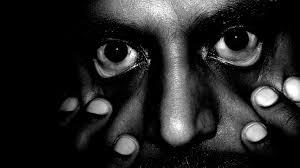 Penyakit Kejiwaan Paranoia