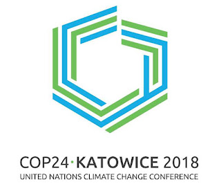 Climate Change Summit in Katowice