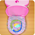 Tooth Fairy Baby Care Game Tips, Tricks & Cheat Code