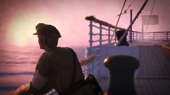 11-11-memories-retold-pc-screenshot-www.deca-games.com-5