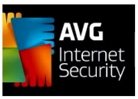 Descargar AVG Internet Security Gratis